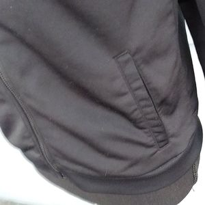 adidas Jackets & Coats - Adidas jacket size XL (16) junior's
